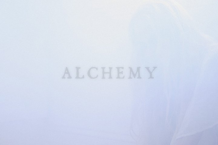 Melbourne-metal-collective-alchemy-1